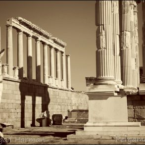 Fine_Art-Pergamon