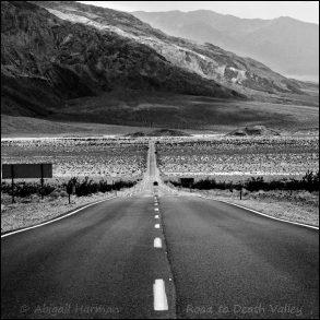 Fine_Art-USA-road