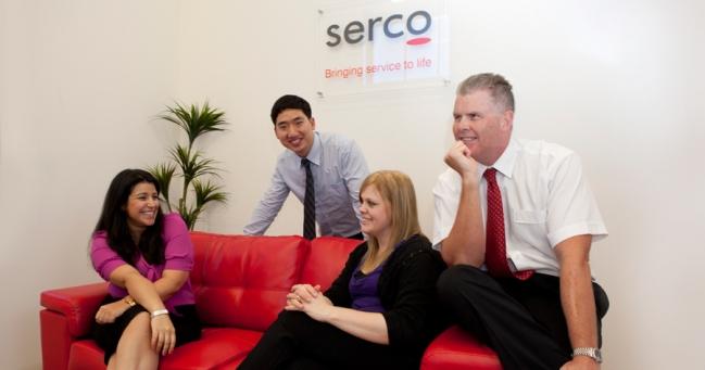 Serco_Pulse_Award-photography