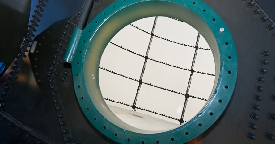 water_recycling_tank_hatch