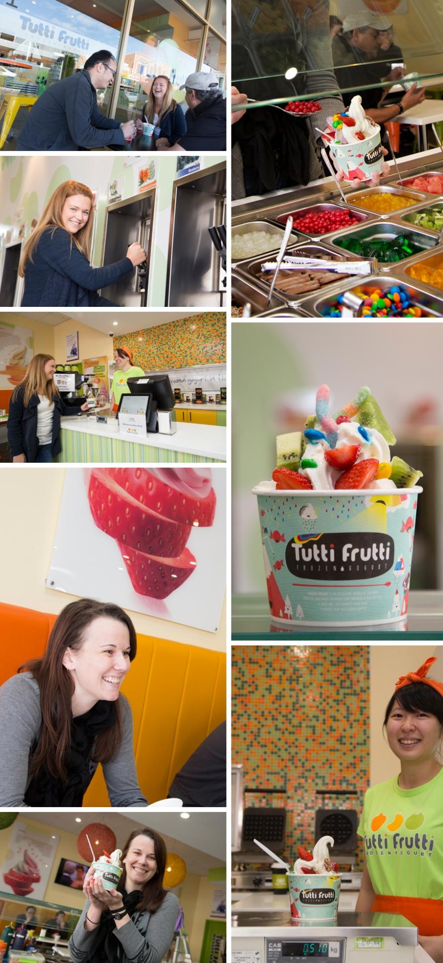 Tutti-Frutti_Abigail-Harman