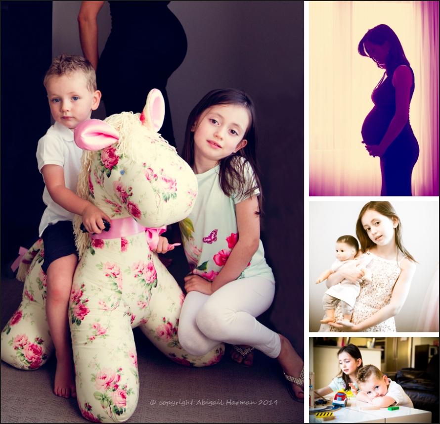 Family-photography-Abigail-Harman_photography