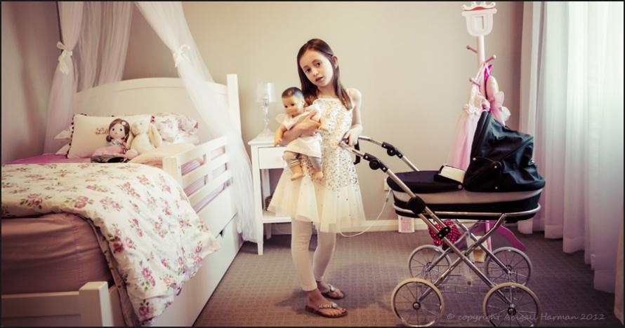Family-photography_Abigail-Harman