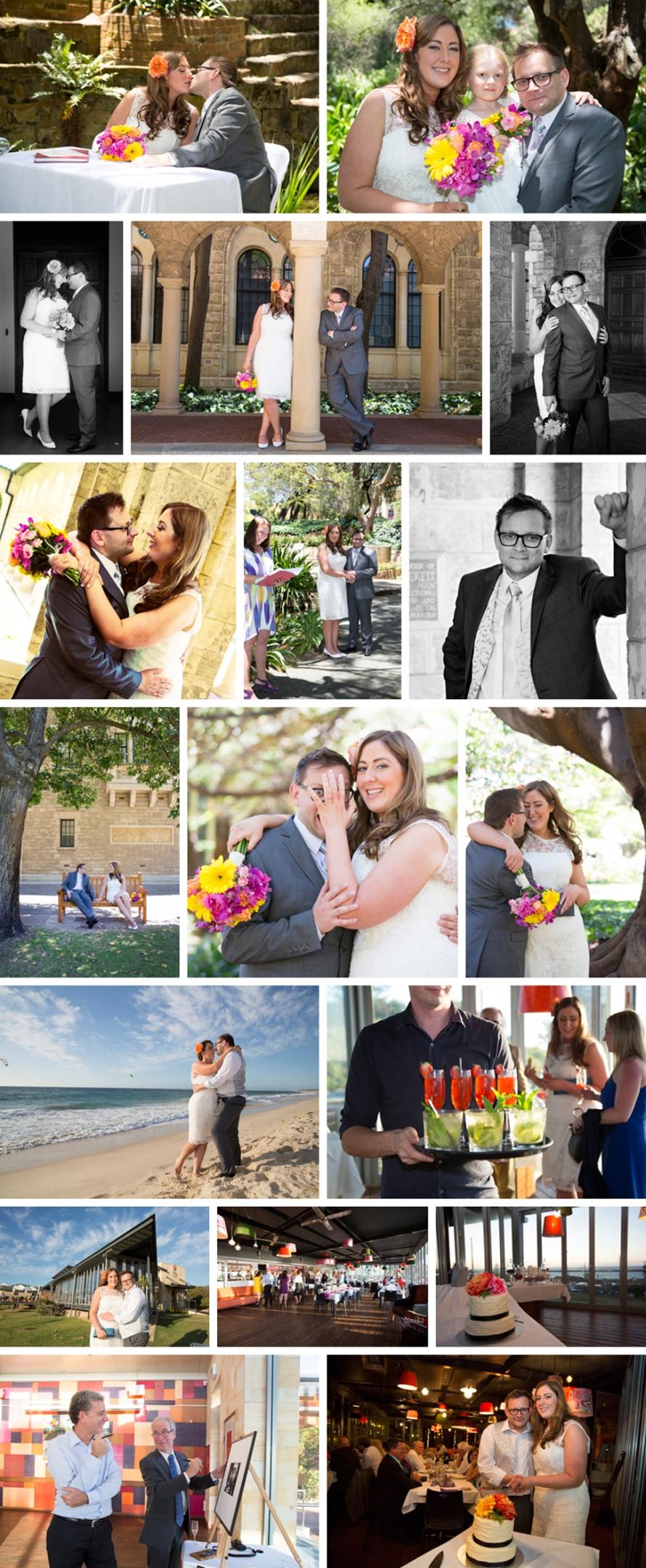 Abigail-Harman_Wedding
