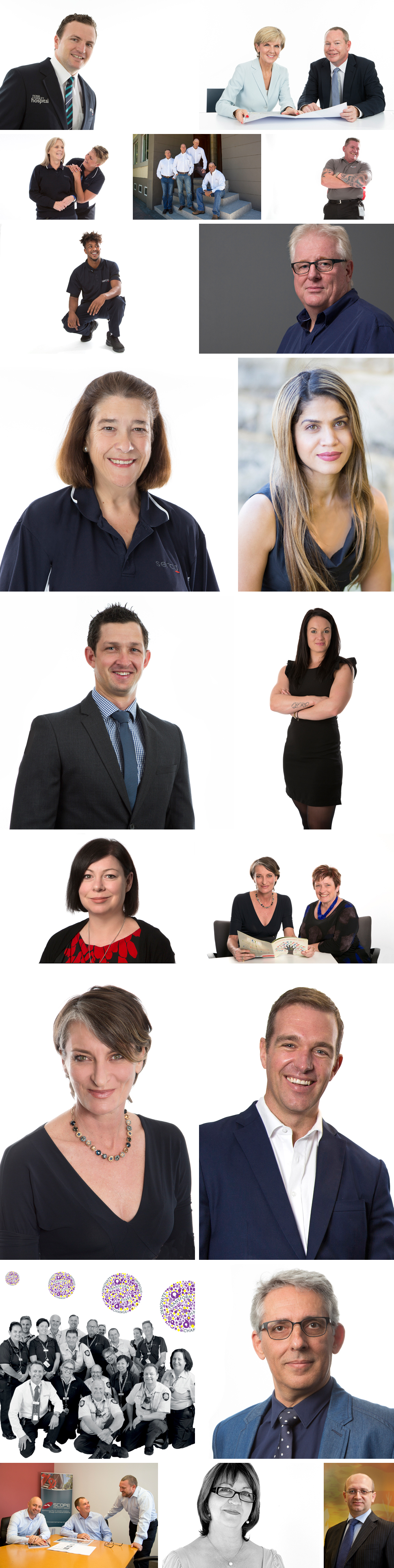 corporate-portrait-photography-Perth