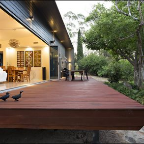 Architectural-photographer-Perth_Abigail-Harman