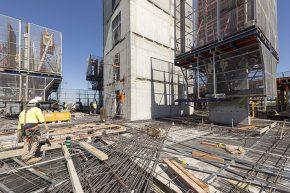Construction-photographer-Abigail-Harman