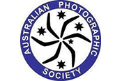 Australian Photographic Society Member