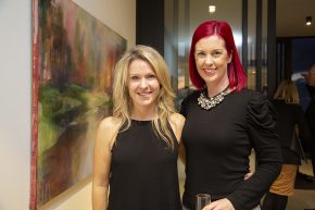 Media-&-PR-event-photography-Perth-Abigail-Harman