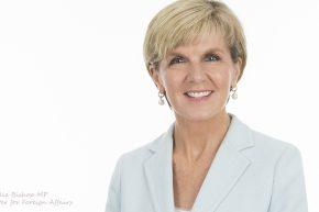 Ministerial Photographer Perth Abigail Harman