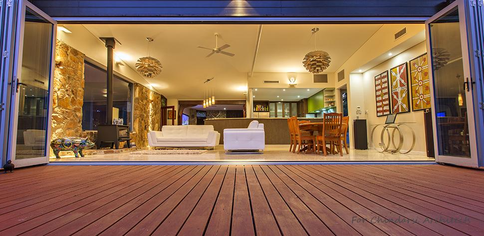 Architecture-photographer-Perth_Abigail-Harman